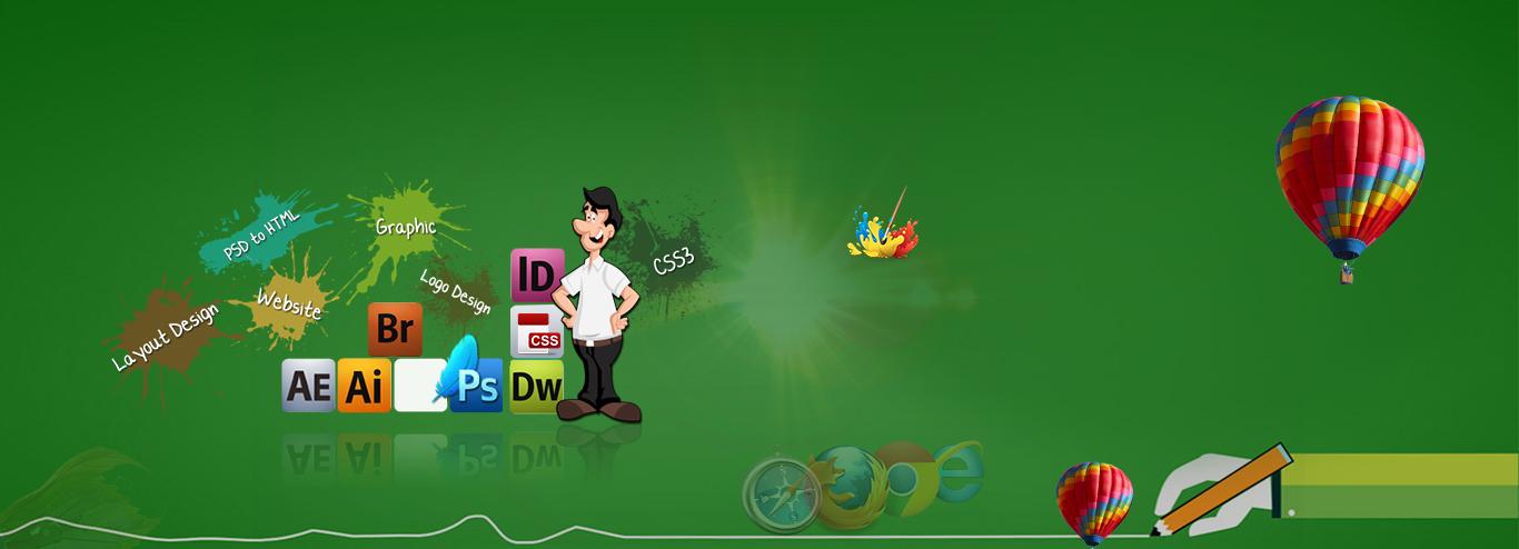 web-design-bg-1