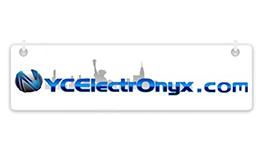 YCElectronyx.com