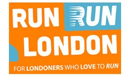 RunRun.London