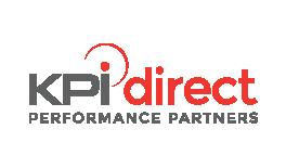 KPIdirect
