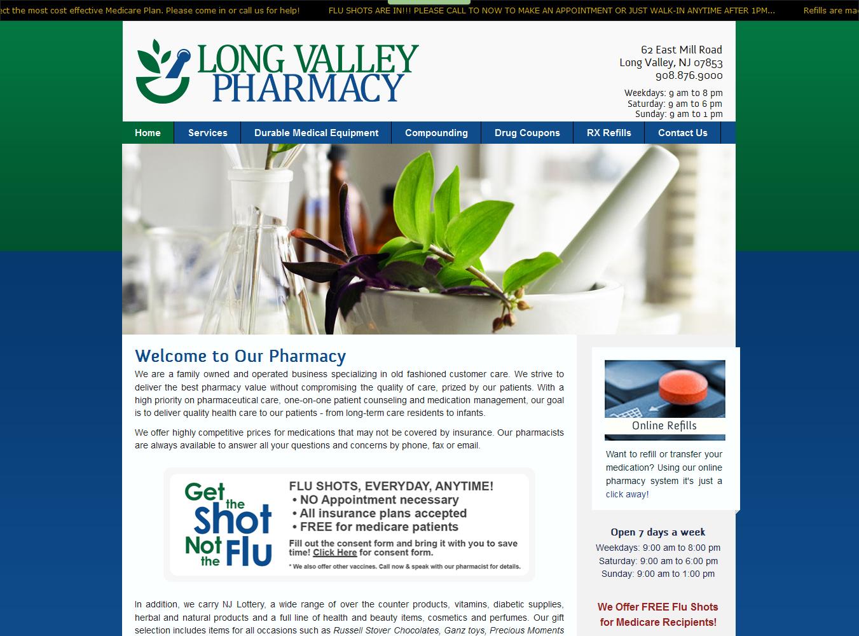 621643b809c0 pharmacy-2016-03-02-18-10-50.png