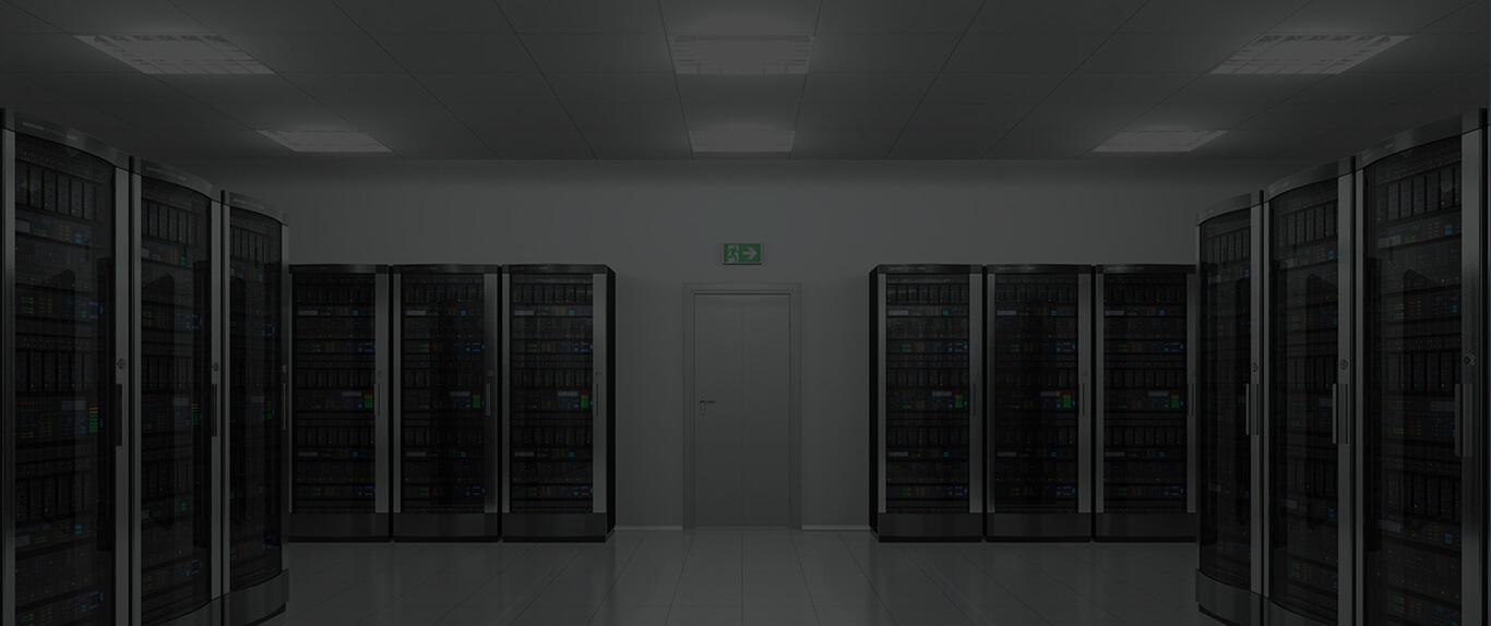 server-banner-1