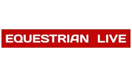 Equestrian live